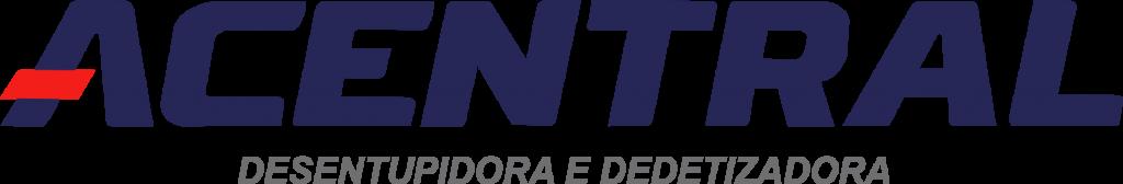 A ACENTRAL é sua melhor opção em serviços de Desentupidora Serviços de Desentupimentos Hidrojateamento e Filmagem de Tubulações Desentupidoras em Florianópolis Palhoça e toda região.